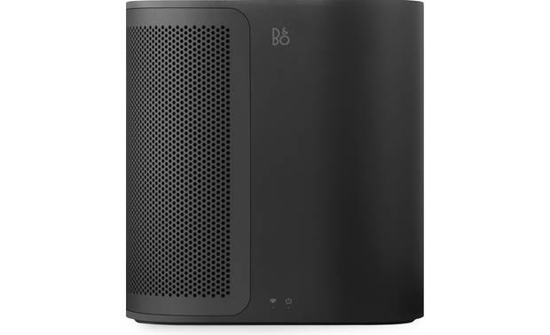 Bang & Olufsen Beoplay M3 Black - right side