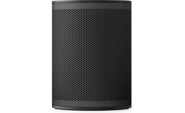Bang & Olufsen Beoplay M3 Black - front