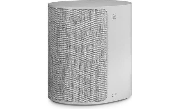 B&O PLAY Beoplay M3 by Bang & Olufsen Natural