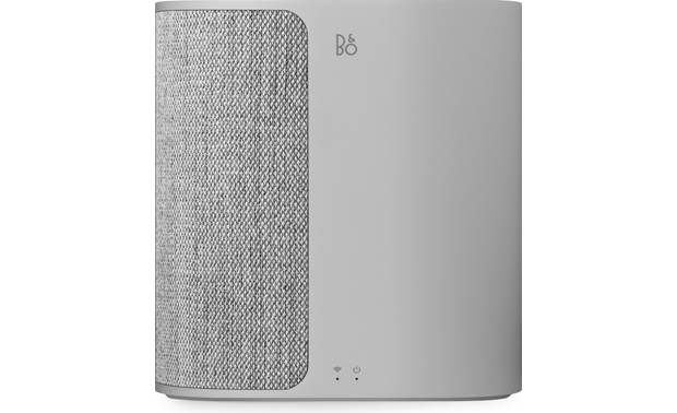 Bang & Olufsen Beoplay M3 Natural - right side