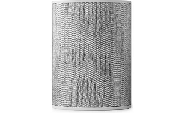 Bang & Olufsen Beoplay M3 Natural -  Kvadrat wool cover