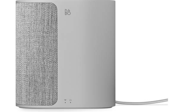 Bang & Olufsen Beoplay M3 Natural - with required AC power cable