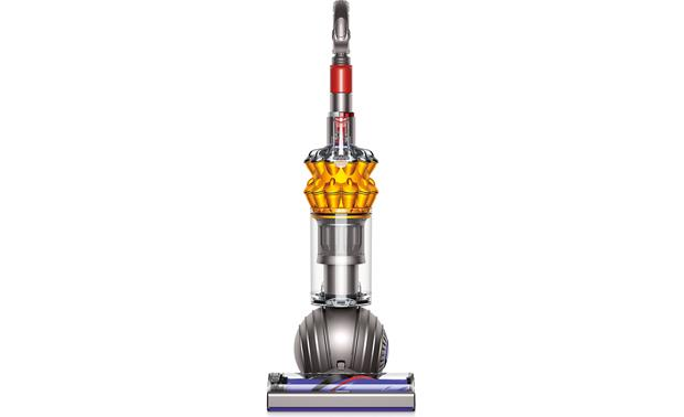 Dyson Small Ball Front