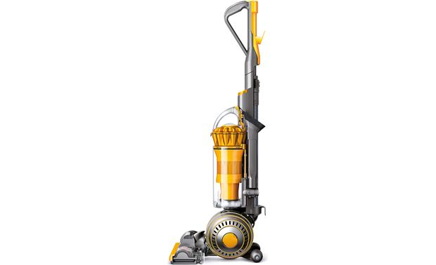 Dyson Ball Multi Floor 2 Side