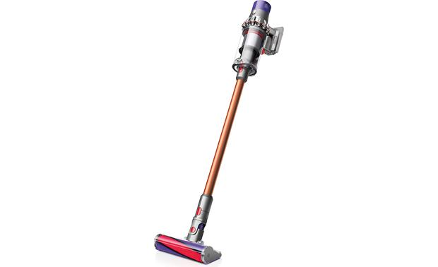 Dyson Cyclone V10 Absolute Front