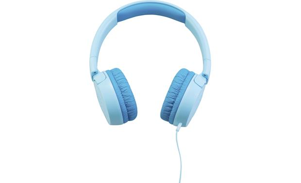 JBL JR300 Designed to fit kids