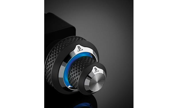JL Audio DRC-205 Other