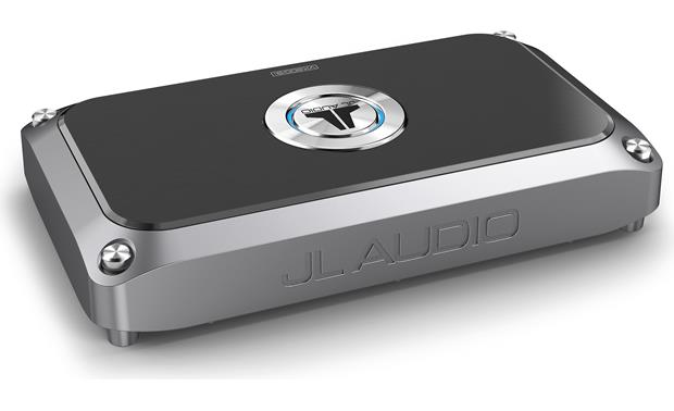 JL Audio VX800/8i Other