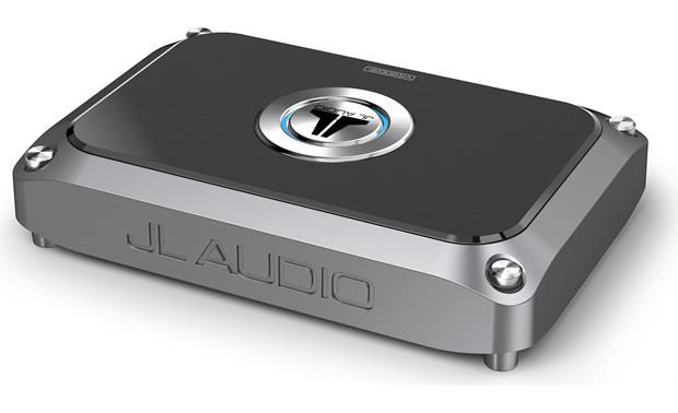 JL Audio VX600/2i Other