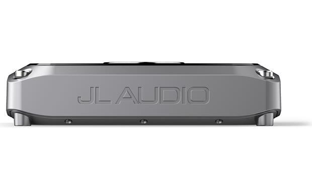 JL Audio VX400/4i Other