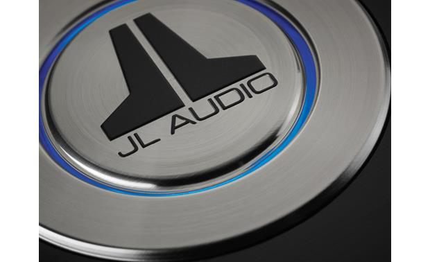 JL Audio VX600/1i Other