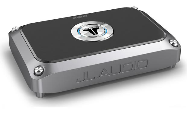 JL Audio VX700/5i Other