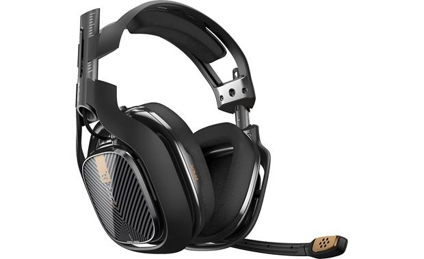 Astro A40 TR Front