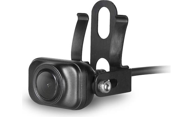 Garmin BC35 This backup cam wirelessly transmits video to your Garmin portable navigator