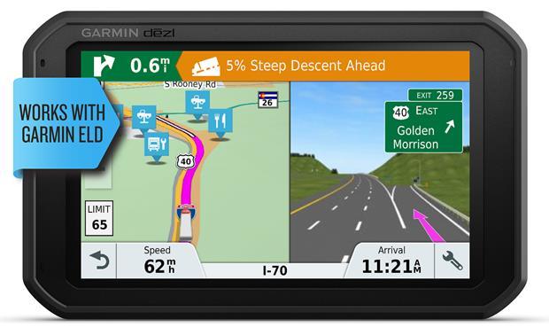 garmin d zl 780 lmt s portable navigator with 7 screen for rh crutchfield com Garmin Nuvi 780 Review Garmin Nuvi 780 Specs