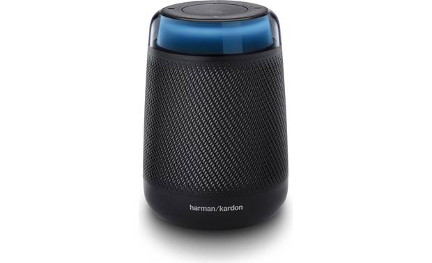 Harman Kardon Allure Portable Front