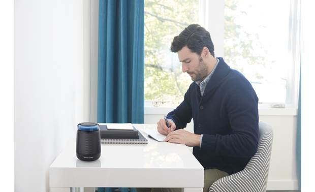 Harman Kardon Allure Portable Other
