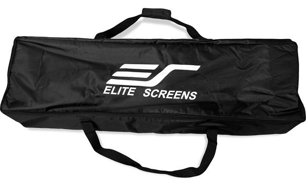 Elite Screens Yard Master 2 Dual Other