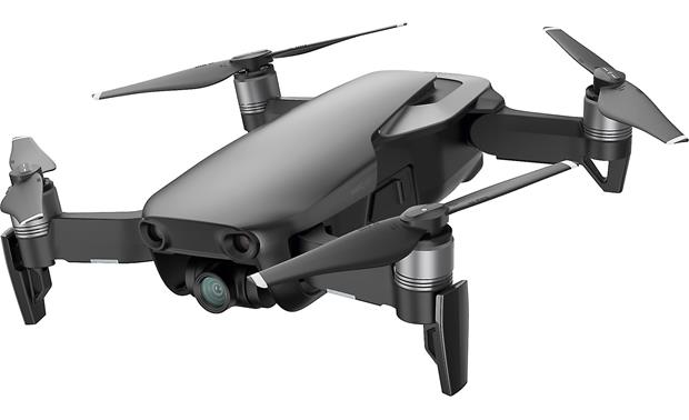 DJI Mavic Air Front