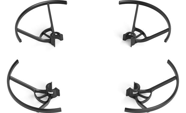 DJI Tello Propeller Guards Front