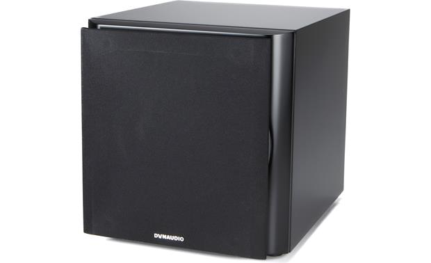 Dynaudio Sub 3 Other
