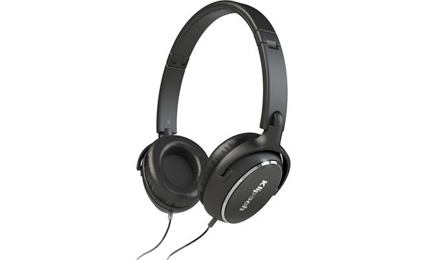 Klipsch R6 On-ear Front