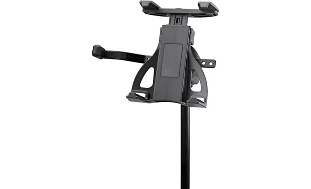 K&M 19742 Tablet PC Holder Front