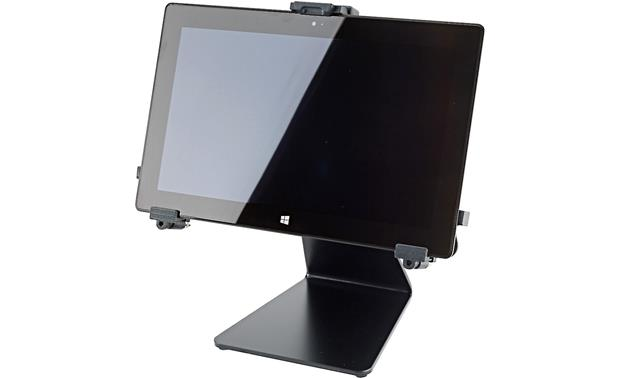 K&M 19792 Tablet PC Holder Other