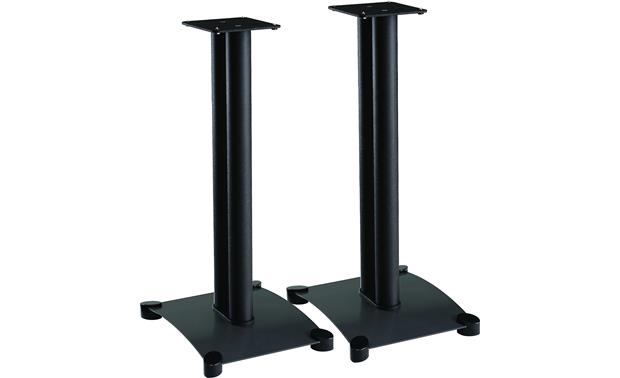 Sanus SF26 Speaker Stands Other