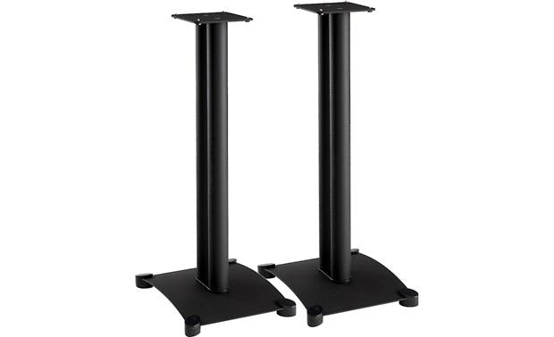 Sanus SF30 Speaker Stands Other