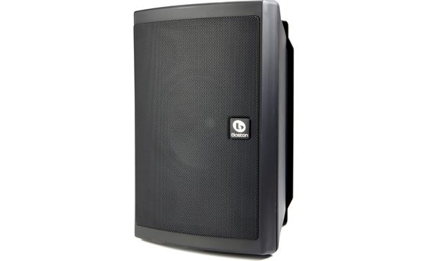 Boston Acoustics Voyager Metro II Front