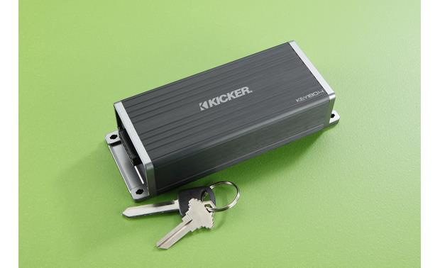 Kicker KEY180.4 Other