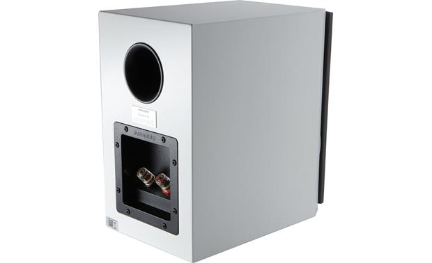 Dynaudio Excite X14 Back (shown in white)