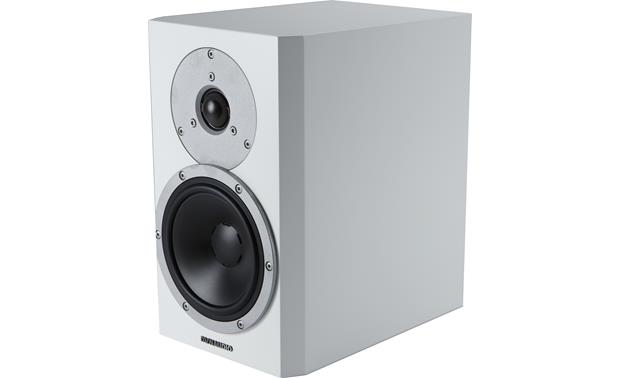 Dynaudio Excite X14 Other