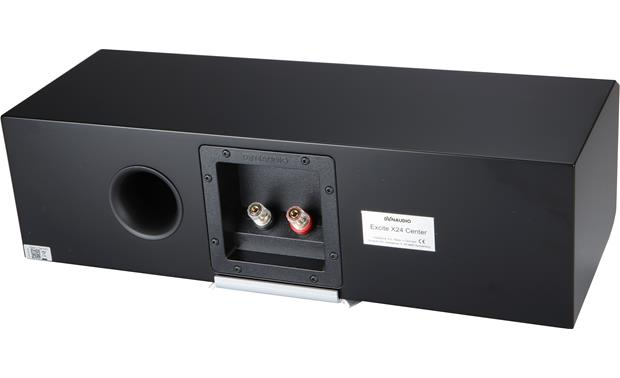 Dynaudio Excite X24 Center Back