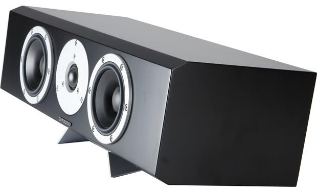 Dynaudio Excite X24 Center Side