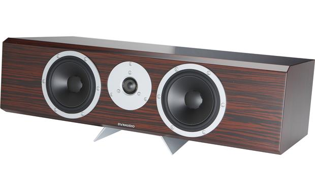 Dynaudio Excite X28 Center Front