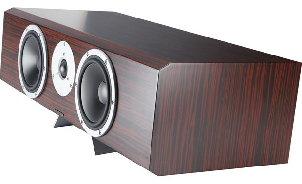Dynaudio Excite X28 Center Side