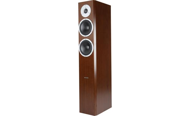Dynaudio Excite X34 Other