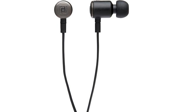 Periodic Audio Ti IEM Front