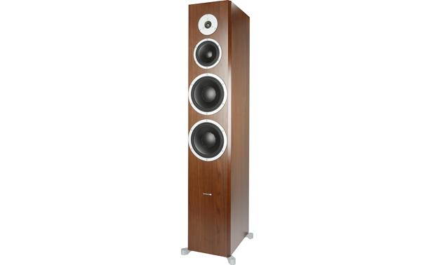 Dynaudio Excite X44 Front