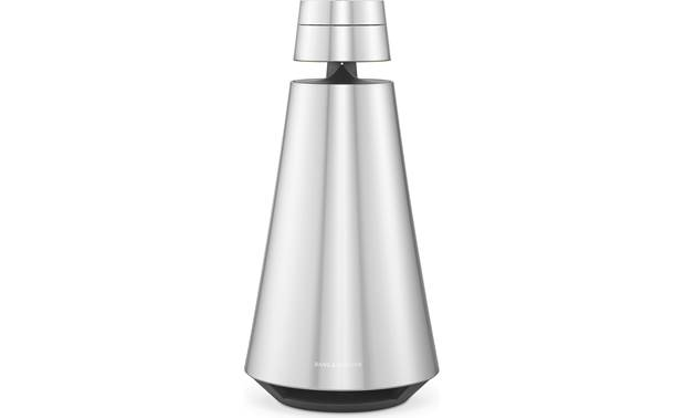 Bang & Olufsen BeoSound 1 Front