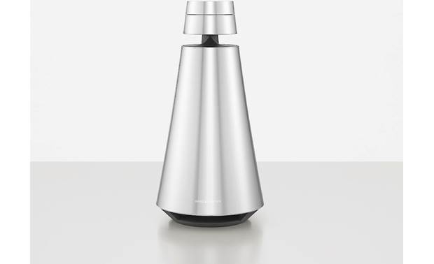 Bang & Olufsen BeoSound 1 Other