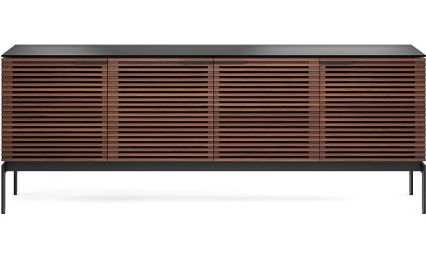 BDI Corridor SV 7129 Chocolate Stained Walnut