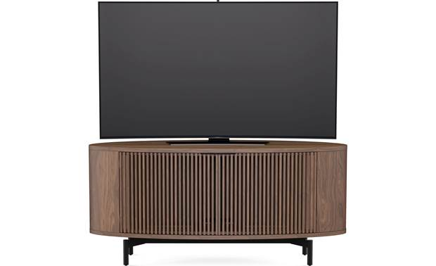 BDI Olis™ 9650 Front (TV not included)