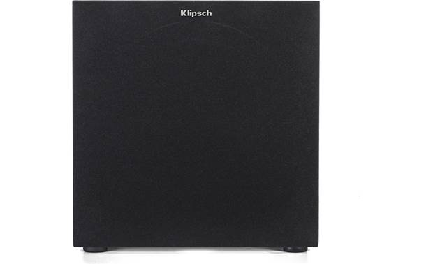 Klipsch C Series C-310ASWi Direct view with grille in place
