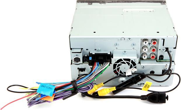Jvc Kw Wiring Diagram | Repair Manual Ma Ferguson Electrical Wiring Harness on