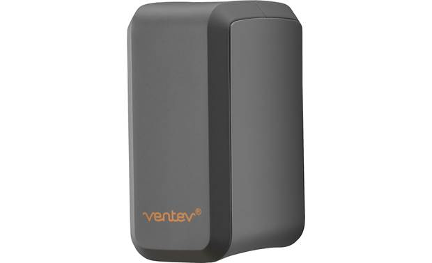 Ventev wallport r2240 Other