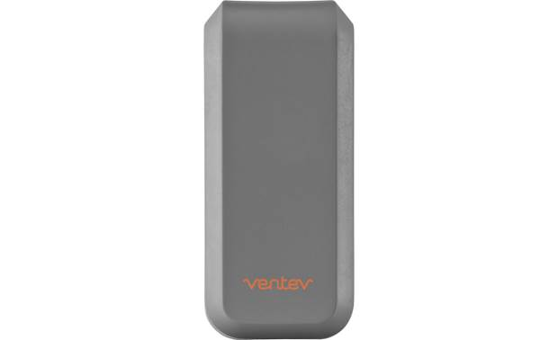 Ventev wallport pd1300 Other