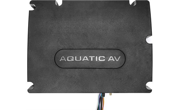 Aquatic AV AQ-SWA8-2 Other